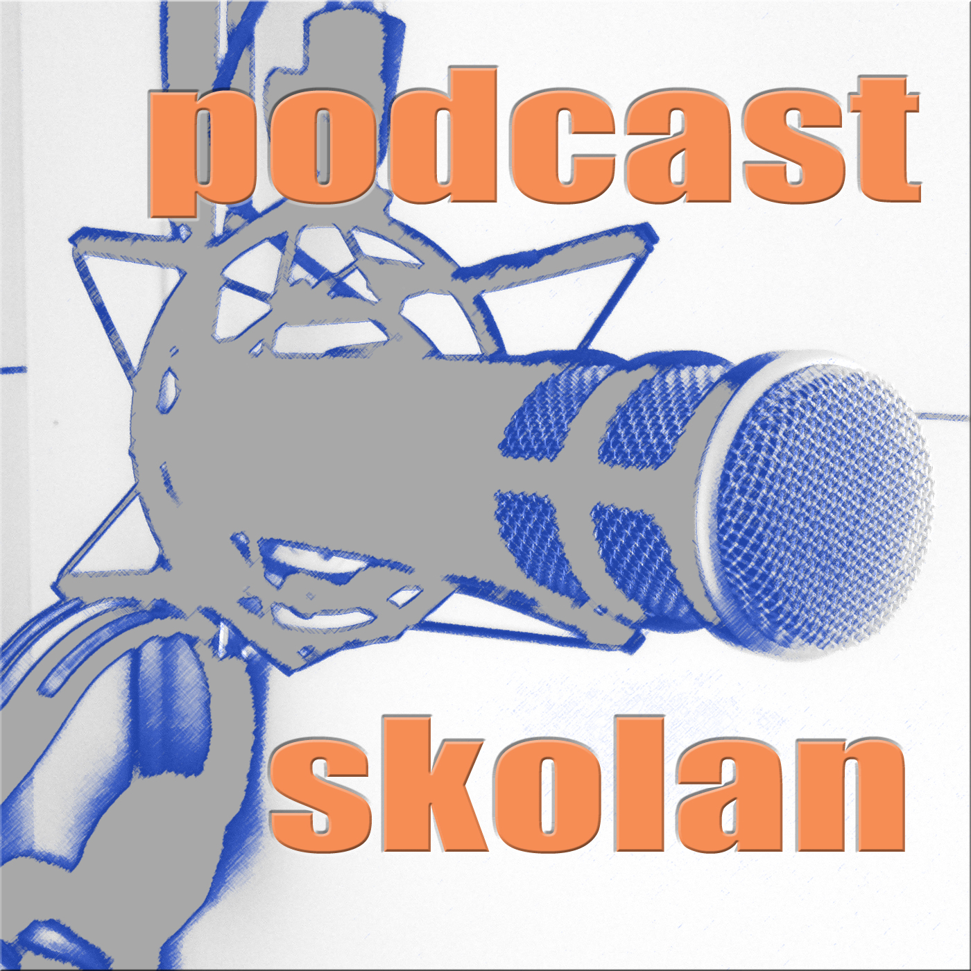 Podcastskolan.se